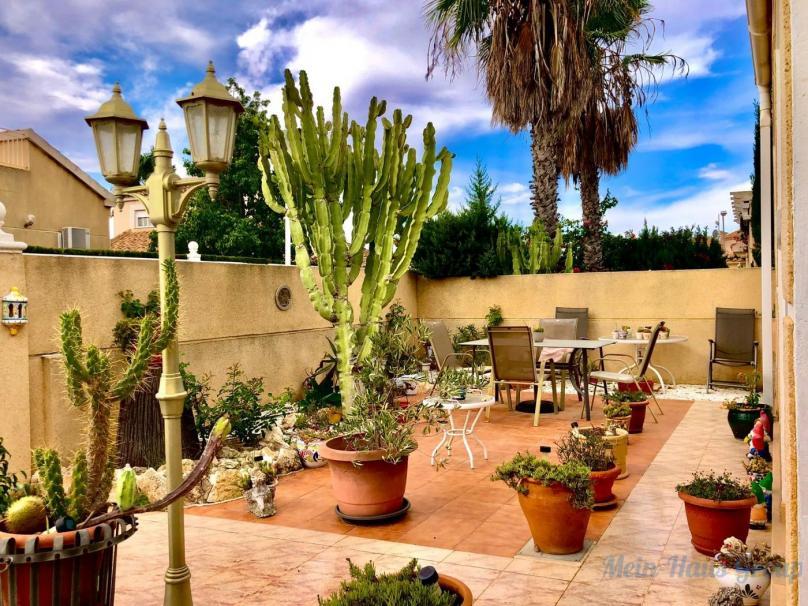 Enfamilienhaus in Los Altos